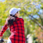 不意の自転車のパンクにも対応してくれる保険!毎月284円で手厚い保証の内容